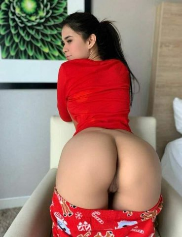(401) 227-7001❀❀Anal 100% REAL PIC ❀SEXY - 4