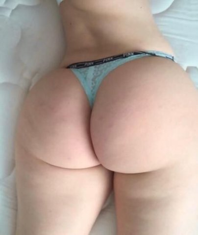 THICK SNOWBUNNY AVAILABLE NOW 💙 - 2