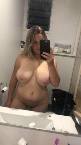 💋💋Greetings to all. Here is my snap chat if you're interested in my nudes or sex recordings....angelab955 - 10