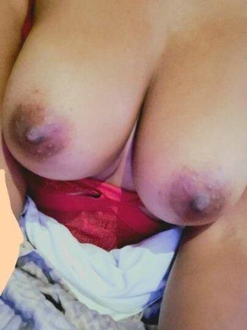 COLOMBIAN GIRL - 4