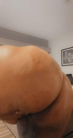 🔥NEW INTOWN🔥Big booty Winter - 6