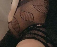 Incall & Outcall Available - Image 8