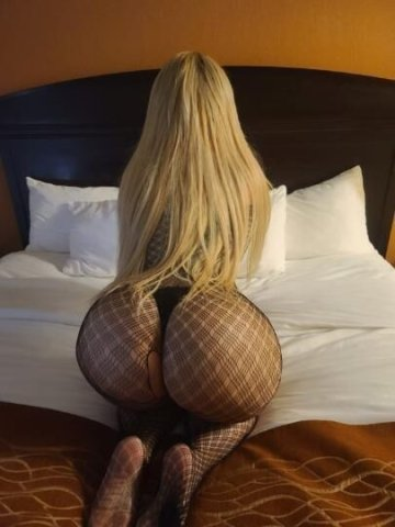 Sexy and sweet TWO GIRLS available NOW - 3
