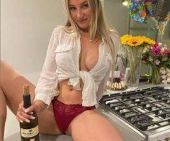 Brunswick female escort - Available for both incall and outcall 24/7