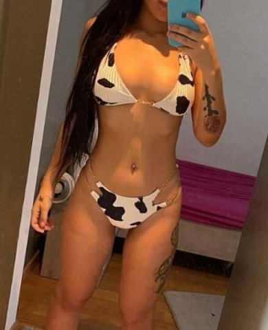 💦🔥☀BEAUTIFUL GIRL 💦🔥☀ BABY COME SEE ME if you want to have an incredible time ❤✨💦 - 1