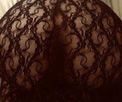 Im Back🤗🤗100 bodyrub Special - Image 2