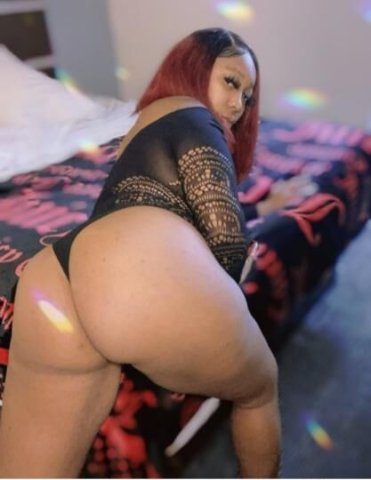 NEW IN YOUR CITY🤩♥BOOOTY ALERT‼👀👅PUssY FaiRy⭐BReAst LoVers PaRadise💦TOp ChOice👅BEND Me Over BabY😜 - 2