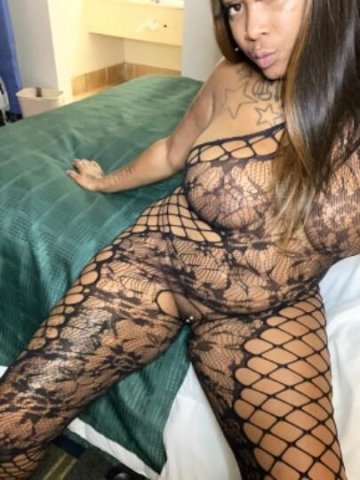 NEW IN YOUR CITY🤩♥BOOOTY ALERT‼👀👅PUssY FaiRy⭐BReAst LoVers PaRadise💦TOp ChOice👅BEND Me Over BabY😜 - 4
