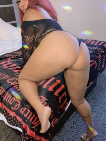 NEW IN YOUR CITY🤩♥BOOOTY ALERT‼👀👅PUssY FaiRy⭐BReAst LoVers PaRadise💦TOp ChOice👅BEND Me Over BabY😜 - 8