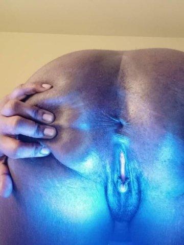 Cum Blow Some Steam 💨 FTM (Female2Male)🍑 - 6