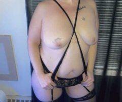 Christy💋 Erotic & Ready - Image 1