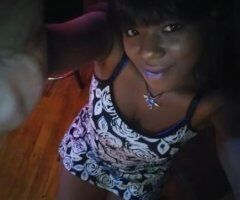 I'm Lisa Lansing come chill with me and my 60bj 👄/80qv/🍆/2/pop ( 120hhr) 💦/🔥160hr👀 - Image 4