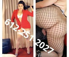 VISITING NOW TEWKSBURY TS JULISSA LOVE KISSES DOT MISS OUT - Image 5