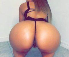💦 Cum TREAT Yourself 🍯 PETITE Latina Playmate💦 Dont Miss ME❕ - Image 2
