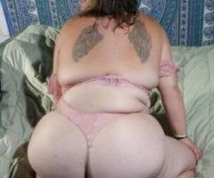 BBW in NWI here for your every desire... - Image 1