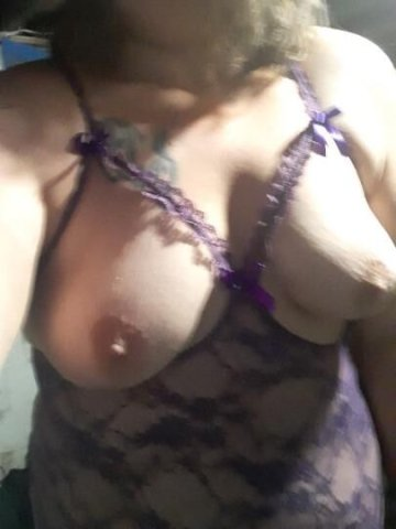 BBW in NWI here for your every desire... - 2