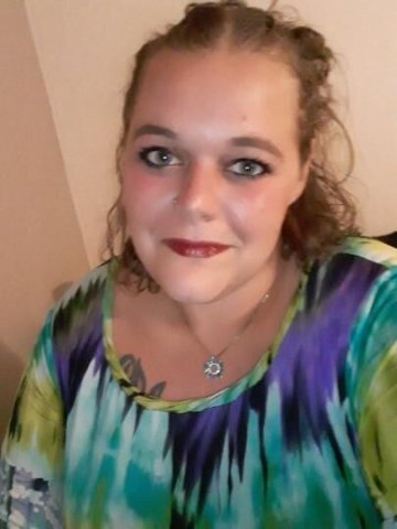 BBW in NWI here for your every desire... - 4