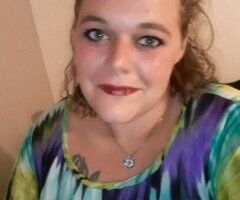 BBW in NWI here for your every desire... - Image 4