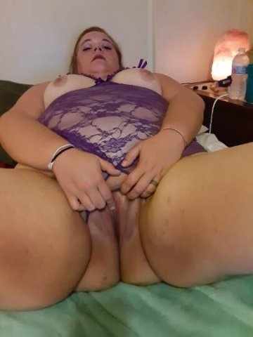 BBW in NWI here for your every desire... - 5