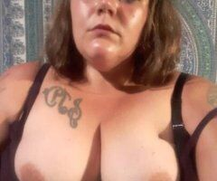 BBW in NWI here for your every desire... - Image 8