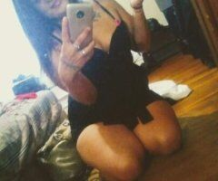 Available for OUTCALL onlyyy LMK I DONT EVER DO CARDATES,I HAVE STRICT RULES SO PLZ DONT ASK.. Lookin to Be Pleased & Not Teased, L👀kNoFurther Babes 💁♀ - Image 4
