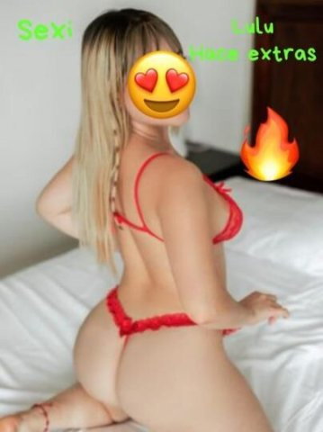 LINDAS COLOMBIANAS OUTCALL-DELIVERY🚙🚙🔥🔥🔥🔥🔥🇨🇴🇨🇴🇨🇴🇨🇴🇨🇴🇨🇴 - 1