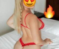 LINDAS COLOMBIANAS OUTCALL-DELIVERY🚙🚙🔥🔥🔥🔥🔥🇨🇴🇨🇴🇨🇴🇨🇴🇨🇴🇨🇴 - Image 1