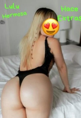 LINDAS COLOMBIANAS OUTCALL-DELIVERY🚙🚙🔥🔥🔥🔥🔥🇨🇴🇨🇴🇨🇴🇨🇴🇨🇴🇨🇴 - 2