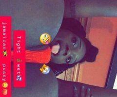 💦CHERRI 🍒 RED 💦TIGHT 🤞🏽 WETT💦 JAMAICAN 🇯🇲 PUSSY🤪 - Image 1