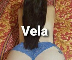 Colombia 🇨🇴 incall only🏨🍆💦 - Image 2