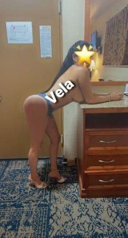 Colombia 🇨🇴 incall only🏨🍆💦 - 3