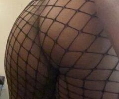 Incall Sessions - Image 1