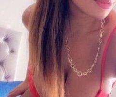 SeXxy Slutty Freaky tGirl OnlyFans @bellamia_29 - Image 5