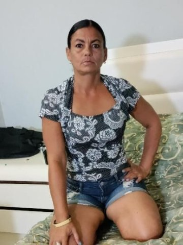 CUBANiiTA MADURa DE TUs SUENOSs😉 - 1