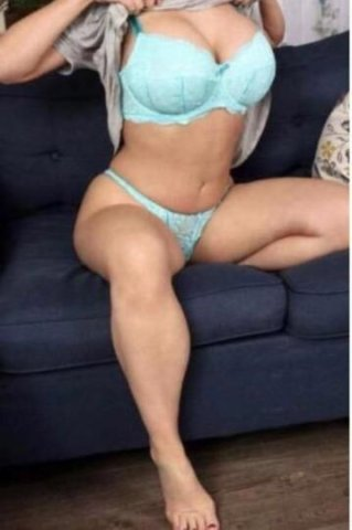NEW GIRL NELLY 😍😋 Now taking apts BOOK NOW IC OLYMPIA/LACEY - 3