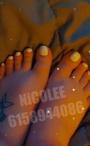 Nicole 💋💦💕 LAST NIGHT HERE! DONT MISS OUT! - 6