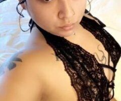 💋💆🏼♂SeXxxY LatIna $HeadSpecialist OutCall Special 👅 - Image 1