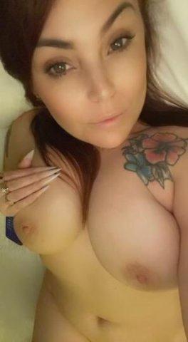 Sweet 🍯 & Sexy 💋 - 2