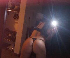 ITS(👑👯🤑KENZIE KAE🥵🍆💦) Im available 4you at anytime any hour so 😜hmu im ready when u are !!! - Image 8