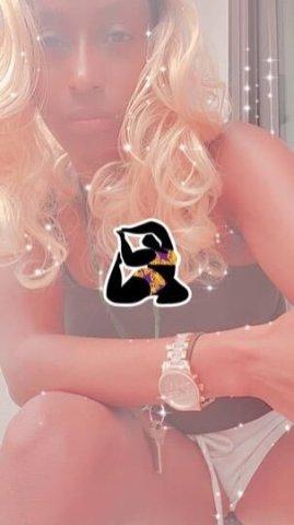 🥰🥰🥰🥰im back love!!!🥰🥰🥰🥰🥰 - 2