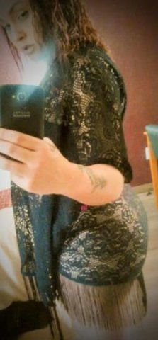 🥴 CLEARWATER INCALL SPECIALS ALL NIGHT🙋PHAT BOOY LATINA QV 60 HH 80 HR 150 - 1