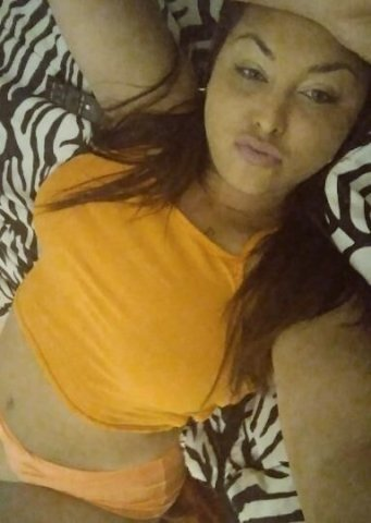 🥴 CLEARWATER INCALL SPECIALS ALL NIGHT🙋PHAT BOOY LATINA QV 60 HH 80 HR 150 - 4