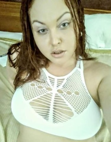 🥴 CLEARWATER INCALL SPECIALS ALL NIGHT🙋PHAT BOOY LATINA QV 60 HH 80 HR 150 - 6