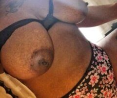 OUTCALL ONLY‼ FEEL MY 38DD TITS AND SOFT HIPS💋💋💦🍑TEXT ONLY‼🤳📲 - Image 3