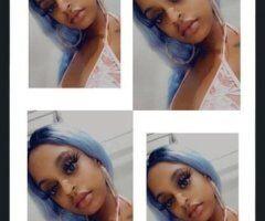 West Indian Diva - Image 2