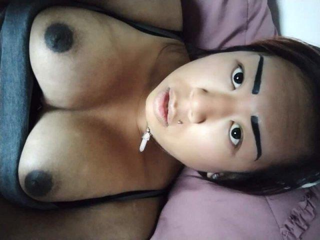 Transwoman need help... Plz read my ad!!! (641)640-6458 - 2