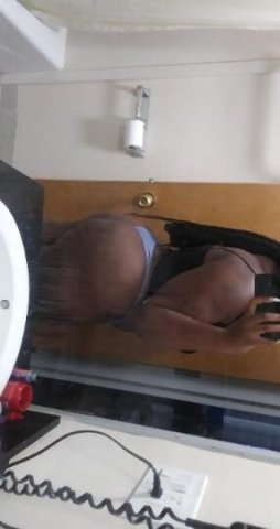 Juice Booty, Outcalls❗😜💦 - 1