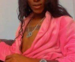 🇯🇲🇯🇲💦 Jamaica sexy bad gal in brooklyn💦💧 🇯🇲💰👅🍆🧊🧊 - Image 3