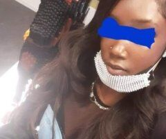 Chocolate kayla cum see me Euclid only incall👅🍑One of the best hoes in Cleveland! - Image 2