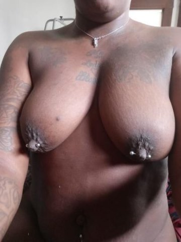 wet 💦 and ready 🔥cum and get it🤑 - 7